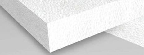 vloerisolatie uw vloeren isoleren tegen scherpe prijzen. Black Bedroom Furniture Sets. Home Design Ideas
