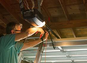 Kosten Garage Isoleren : Garage isoleren handige info over het isolatie in je garage