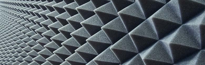 geluidsisolatie in huis verbeteren