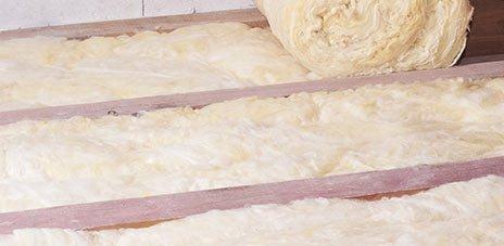 houten zoldervloer isoleren