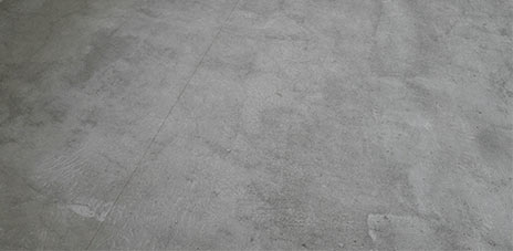 isolatie van de zoldervloer massief
